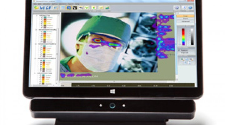 Eye Tracking Hardware for the Future