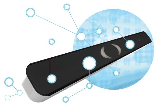 Eye Tracking Hardware